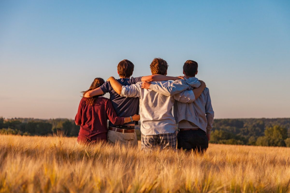 家族とのコミュニケーションの重要性【失敗は成功の元】