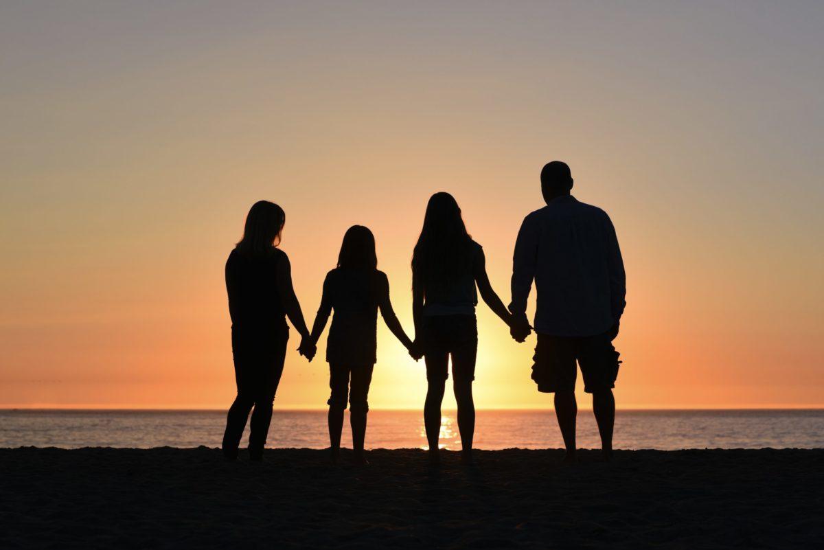 家族とのコミュニケーションの秘訣とは?【失敗は成功の元】