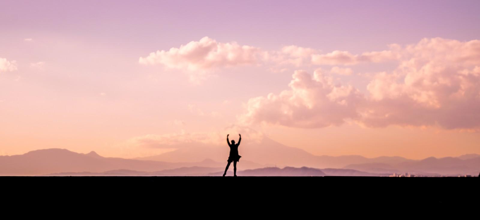 喘息を治す為の体質改善