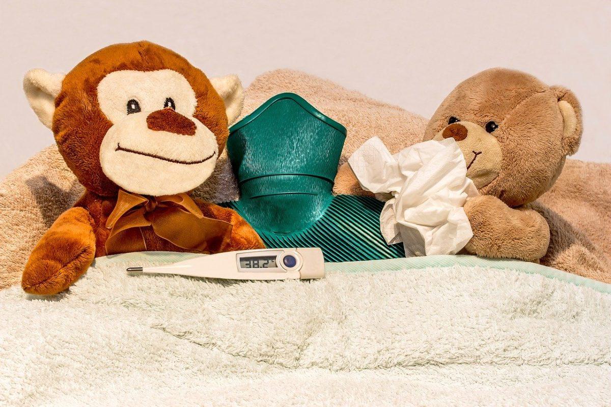 風邪の改善に漢方がおすすめの理由【風邪は薬剤師が治すべきもの】