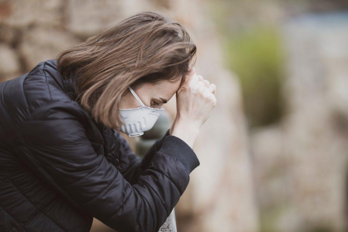 風邪の改善に漢方薬がおすすめの理由【5つの処方の使い分け】