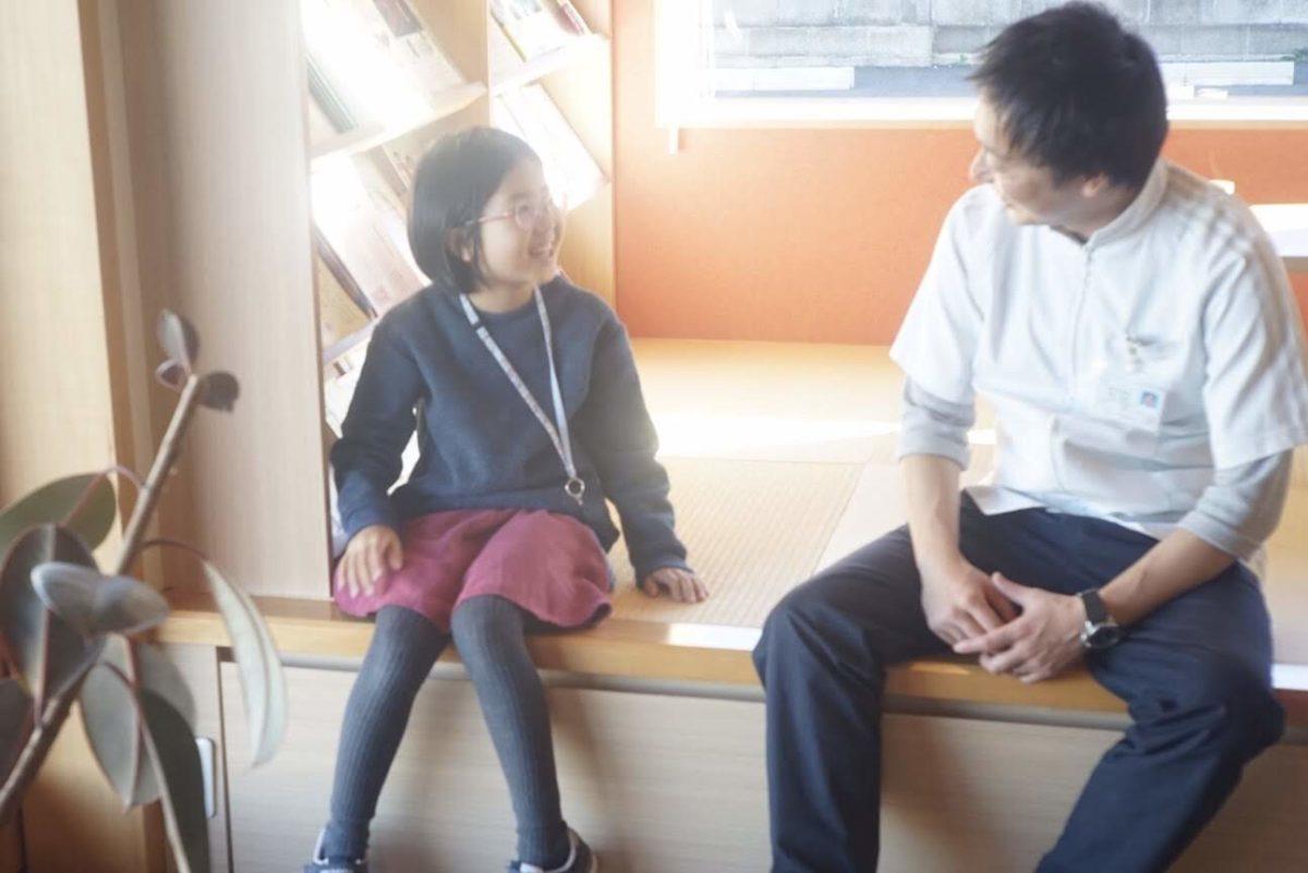 茨城県常陸大宮市の漢方薬局【つくし薬局常陸大宮店】