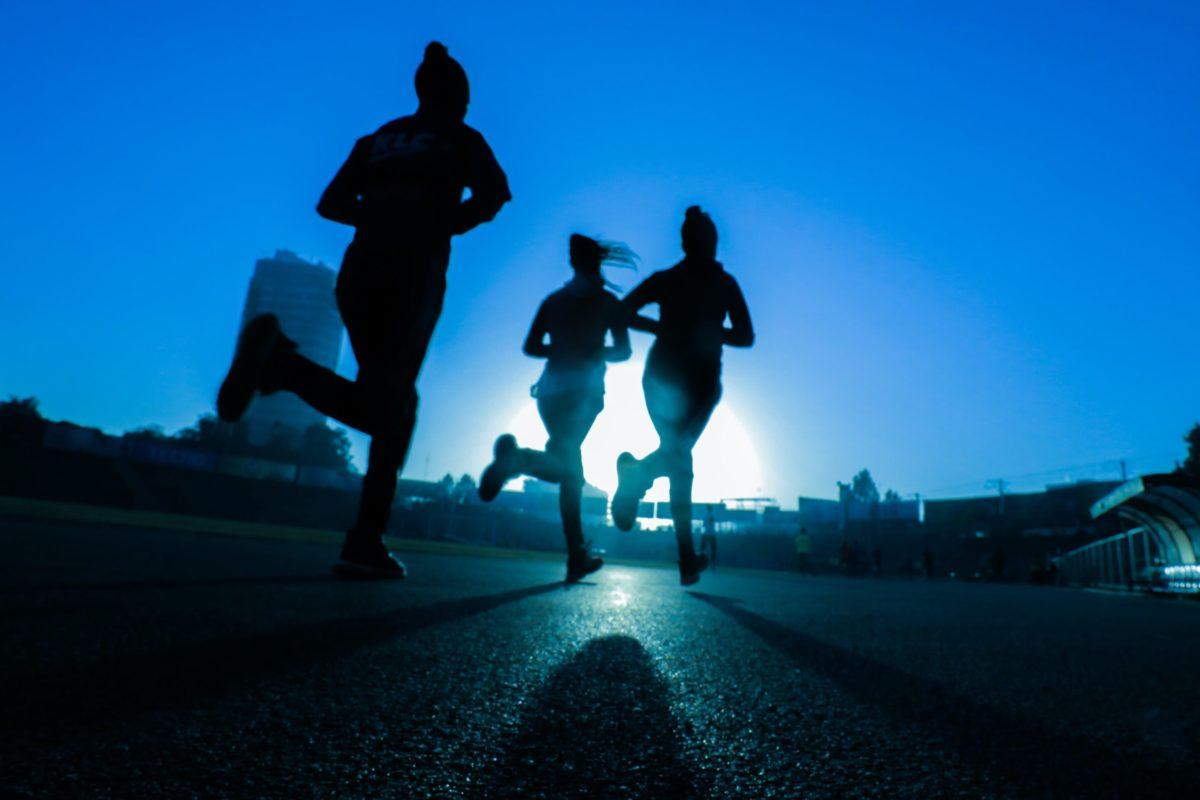 五十肩には漢方薬と運動の併用が効果的