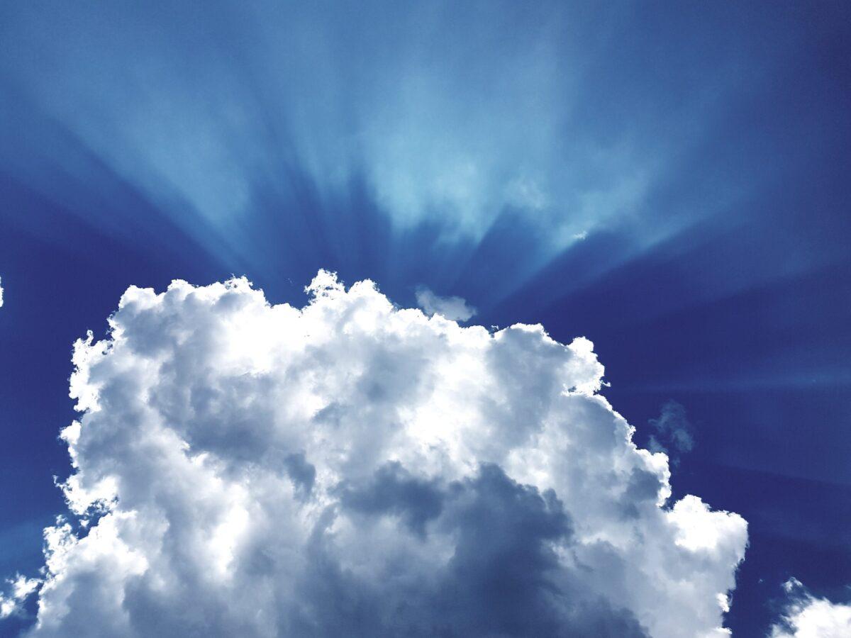 【気象病】天気が悪い時にひどくなる頭痛・めまいを漢方で改善する対処法